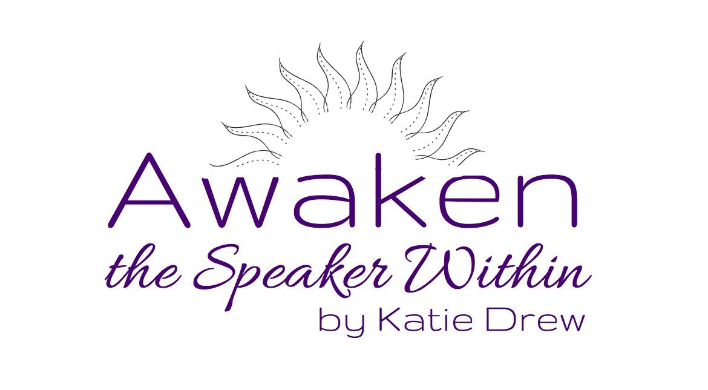 Awaken The Speaker Within